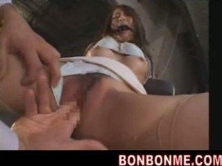 Mosaic; cute teen bondage fetish hardcore blowjob