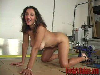 Videos de porno casero