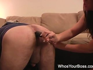 femdom neuken, strapon sex porno
