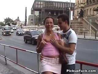 best brunette video, reality, fresh public sex clip