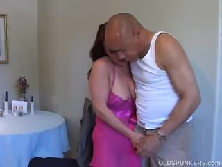 all tits, free brunette, ideal cougar full