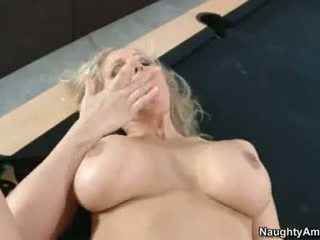 hardcore sex, big dick, big tits, milf sex