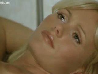 blondjes neuken, lesbiennes scène, zien softcore neuken