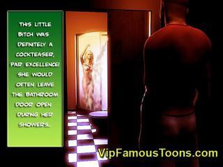 ideaal cartoons mov, 3d cartoon sex movies, online 3d porn animation