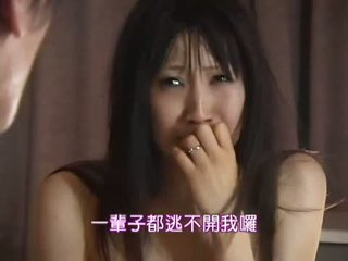 babes full, you doggy style watch, quality asian great