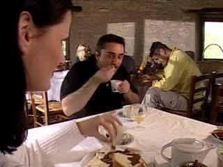 alle trio neuken, vol wijnoogst porno, italiaans