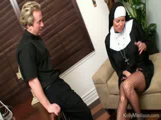 fun porn hot, hq big real, tits