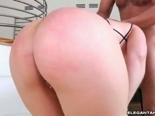 brunette, hot hardcore sex mov, all blowjobs