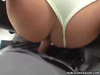 nominale neuken, mooi hardcore sex thumbnail, orale seks porno