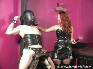pain check, hq femdom, any mistress watch