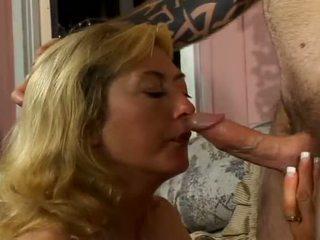 Porner premium: stiff mlada boner bashing veliko prsi poredne milf