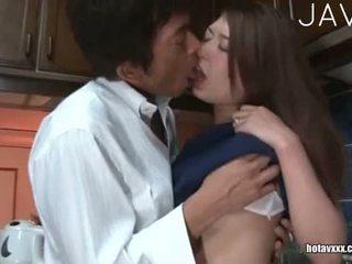 see brunette you, japanese hot, any cumshot