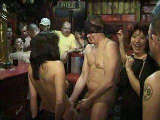orgy (group) porn, swingers porn, fetish porn, amateur porn