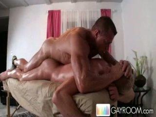 zien porno tube, meer groot gepost, pik mov
