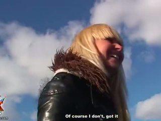 realiteit, echt tieners neuken, partij meisjes video-
