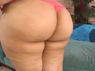 quality big boobs fresh, fresh bbw most, new nipples