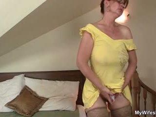 ideal old porno, free grandma, see granny posted