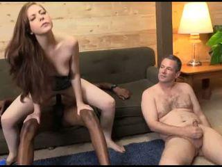 hoorndrager, kutje neuken film, grote pik porno