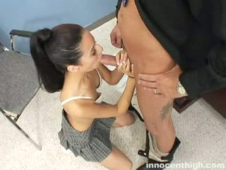 hardcore sex, plezier pijpen seks, beste grote lul porno