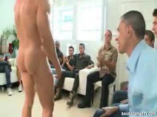 Vette Homo porno
