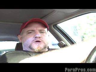 alle sex hardcore fuking porno, hardcore hd porno vids, heet erg hardcore video sex neuken