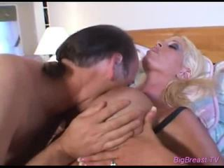 hottest hardcore sex, blow job, see hard fuck quality