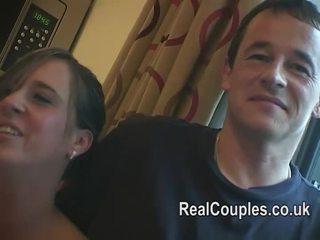 oral, fresh blowjob, amateur sex videos online
