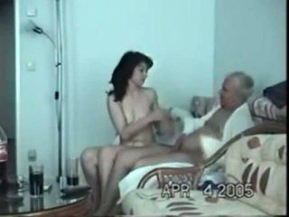 lepo voyeur kanal, blowjob seks, preveri hiddencam jebemti