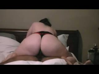 chubby porno, bbw tube, orgasm action