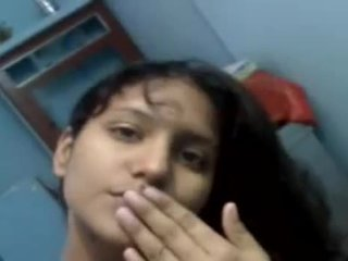 Indian wife Pooja Gupta from Patna part 02