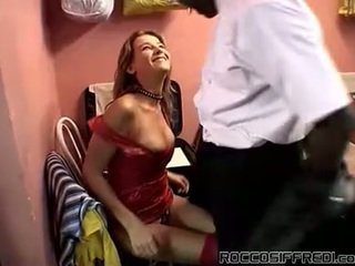 Cindy Lords And Katy Caro Fucking Shafts