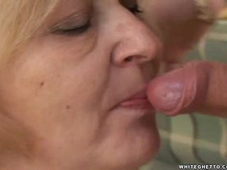 real hardcore sex scene, blowjobs mov, check blow job