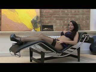 real deepthroat action, online groupsex sex, double penetration film