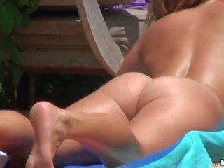 verborgen camera's porno, groot verborgen sex neuken, vers voyeur vids neuken