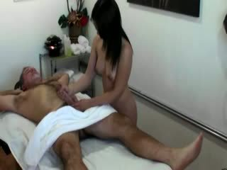 any reality, full masseuse hottest, most masseur