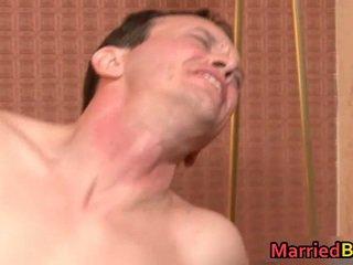 groot gay porno neuken, heet gay sex video-, ideaal bear gay online scène
