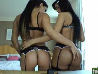 Bruna butterfly & beatricy velmont anaali joy