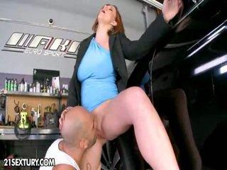 sie hardcore sex kostenlos, pussy lecken frisch, blowjob