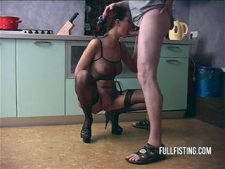 real fucking mov, quality euro mov, deep vid