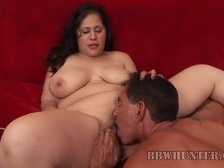 best bbw new, ideal fat check, great bbw porn quality