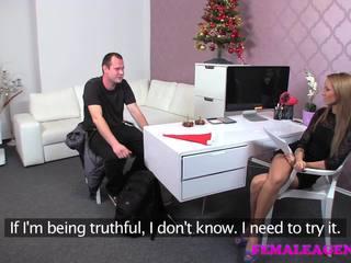 een tsjechisch, amateur, ideaal hardcore vid