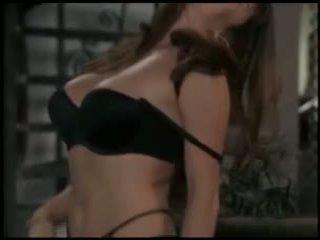 real celeb, nice sex, nice fuck quality