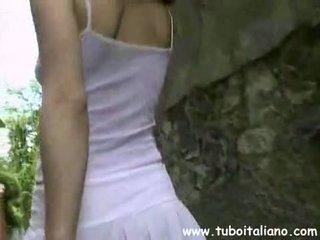 vol gieten film, amatoriale tube, nominale italiaans porno