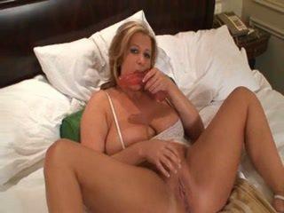 see blondes free, big boobs check, any milfs check