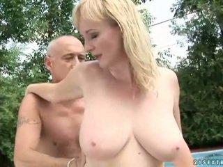 hardcore sex neuken, orale seks, alle zuigen tube