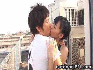 hardcore sex vid, hq seks in de buitenlucht porno, nominale pijpbeurt