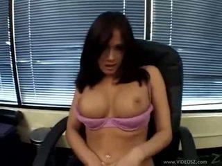 heetste brunette actie, meer hardcore sex, seks in de buitenlucht neuken