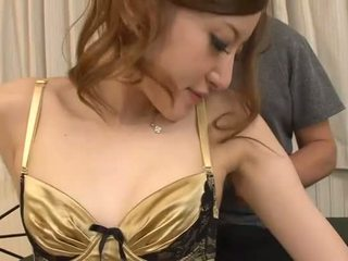japanese, exotic all, hottest oriental free