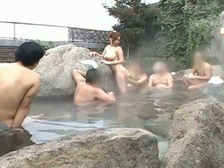japanese, asian free