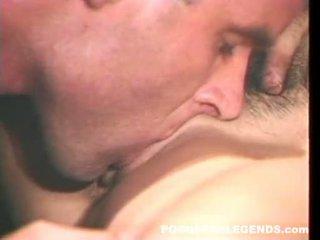 meest hardcore sex neuken, meer pijpen, meest grote lul thumbnail